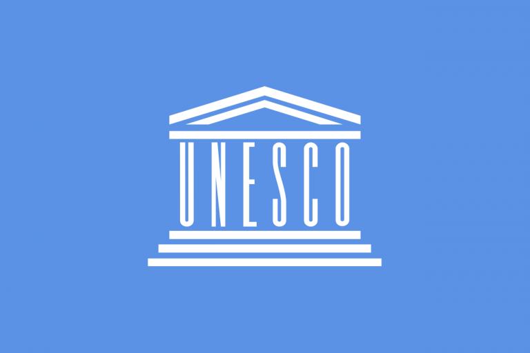 UNESCO là gì? Danh sách các di sản thế giới tại Việt Nam