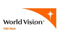 World Vision Việt Nam